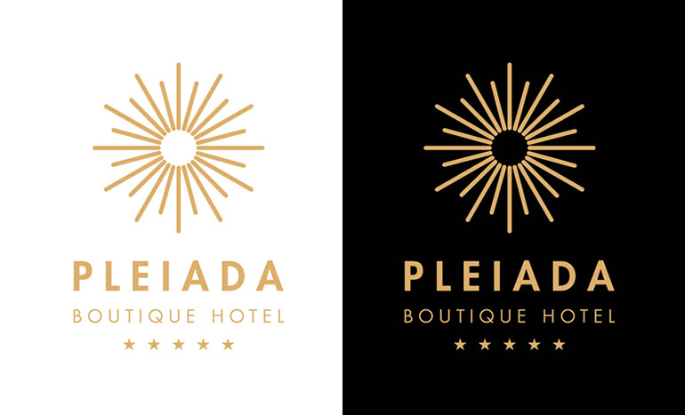 PLEIADA Boutique Hotel-0