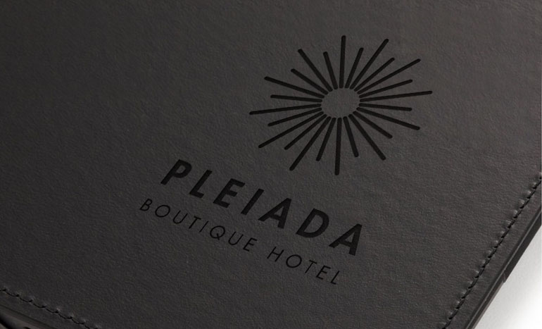 PLEIADA Boutique Hotel-9