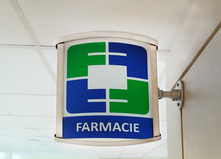 Farmaciile Fiterman-3
