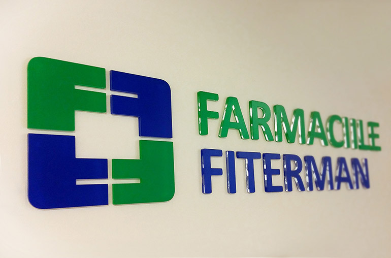 Farmaciile Fiterman-1