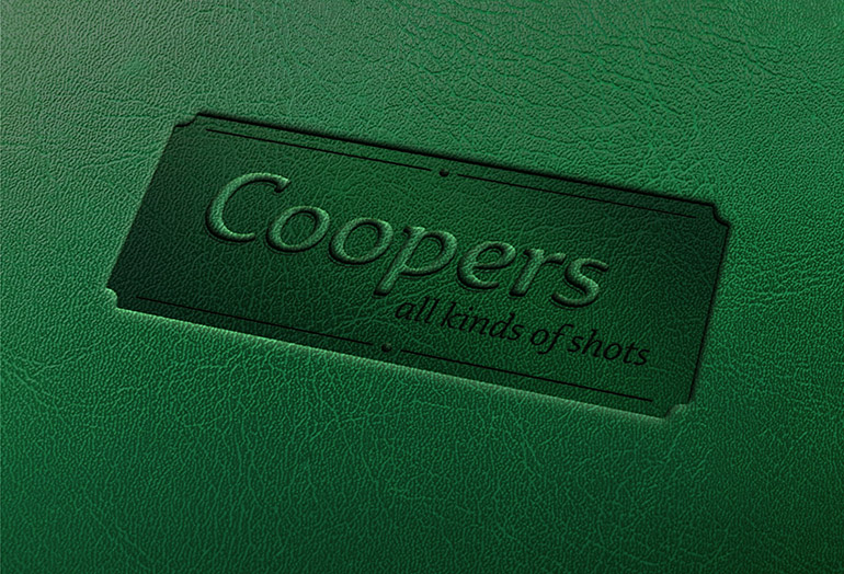 Coopers Club-0